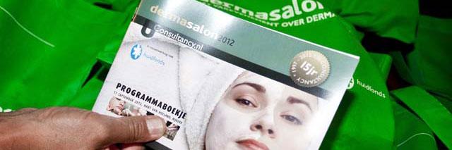 Dermasalon-2012-15-intro