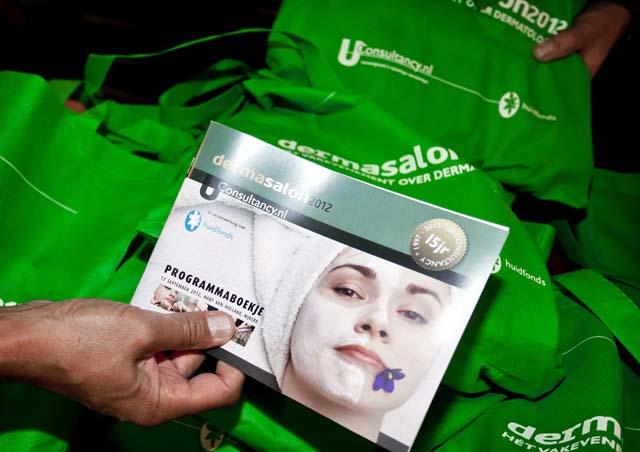 Dermasalon 2012 15
